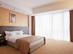 Hotel Clermont - Covasna - poza 3 - travelro