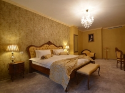 Hotel The Arlington Boutique - Craiova - poza 3 - travelro