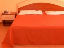 Hotel Acapulco - Eforie Nord - poza 3 - travelro