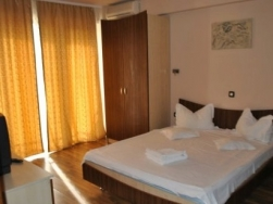Hotel Adriano - Eforie Nord - poza 2 - travelro