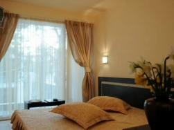 Hotel Club Dunarea - Eforie Nord - poza 3 - travelro