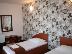 Hotel Holiday - Eforie Nord - poza 3 - travelro