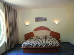 Hotel Mirage - Eforie Nord - poza 3 - travelro