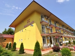Hotel Valul Magic - Eforie Nord - poza 1 - travelro