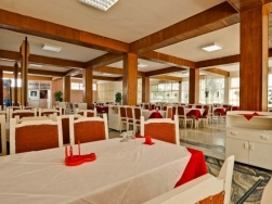 Hotel Capitol - Eforie Sud - poza 4 - travelro