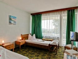 Hotel Capitol - Eforie Sud - poza 3 - travelro