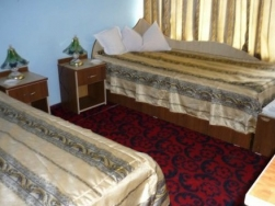 Hotel Excelsior - Eforie Sud - poza 4 - travelro
