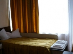 Hotel Excelsior - Eforie Sud - poza 3 - travelro