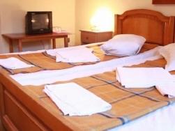 Hotel Magura - Eforie Sud - poza 3 - travelro