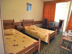 Hotel Belvedere - Eforie Nord - poza 3 - travelro