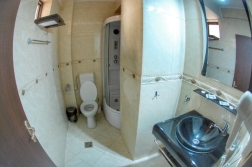 Hotel Coral - Eforie Nord - poza 3 - travelro