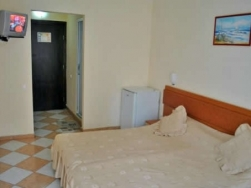Hotel Cupidon - Eforie Nord - poza 3 - travelro