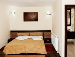 Hotel Grand - Eforie Nord - poza 3 - travelro