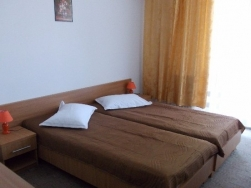 Hotel Traian - Eforie Nord - poza 3 - travelro