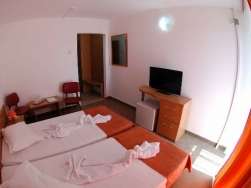 Hotel Traian - Eforie Nord - poza 4 - travelro