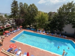 Hotel Union - Eforie Nord - poza 4 - travelro