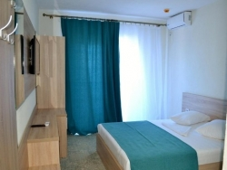 Hotel Union - Eforie Nord - poza 3 - travelro