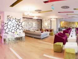 Hotel International - Iasi - poza 2 - travelro