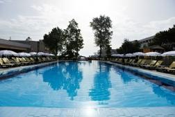 Hotel Dorna - Mamaia - poza 2 - travelro