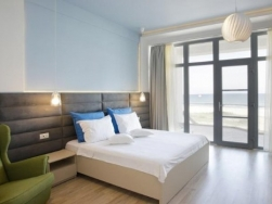 Hotel Nautic Luxury Club - Mamaia - poza 3 - travelro
