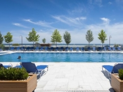 Hotel Nautic Luxury Club - Mamaia - poza 4 - travelro