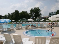 Hotel 2D Resort Spa - Neptun-Olimp - poza 4 - travelro