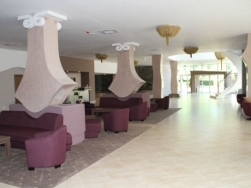 Hotel 2D Resort Spa - Neptun-Olimp - poza 2 - travelro