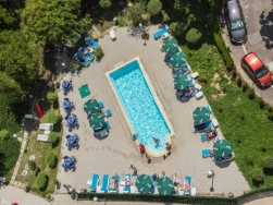 Hotel Pam Beach Resort Spa - Neptun-Olimp - poza 4 - travelro