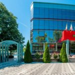 Hotel Boutique Shine Neptun-Olimp