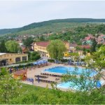 Hotel Septimia Resort Odorheiu Secuiesc