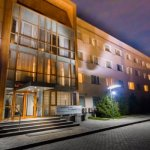 Hotel Honor Pitesti