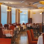Hotel Celly Pitesti