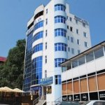 Hotel Magic Pitesti