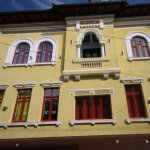 Hotel Vila Romeo and Juliet Ploiesti