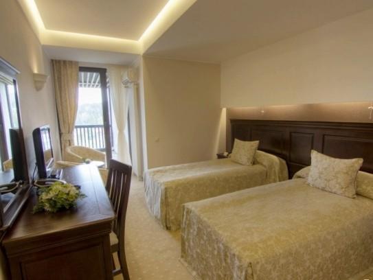 Poiana Brasov Hotel Alpin Hotel Alpin Resort Poiana