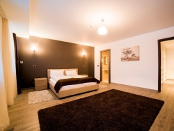 Hotel Silver Mountain Resort and Spa - Poiana Brasov - poza 3 - travelro