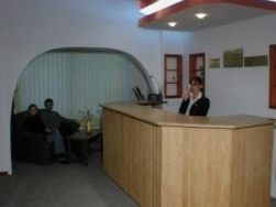 Hotel Clabucet - Predeal - poza 2 - travelro