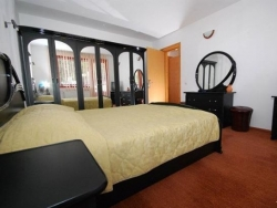 Hotel Clabucet - Predeal - poza 3 - travelro