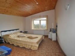 Hotel Edelweiss - Predeal - poza 3 - travelro