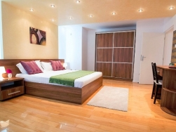 Hotel Mountain Breeze - Predeal - poza 3 - travelro