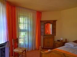 Hotel Roua - Predeal - poza 3 - travelro