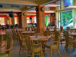 Hotel Roua - Predeal - poza 4 - travelro