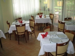 Hotel Sunset Villas - Predeal - poza 4 - travelro