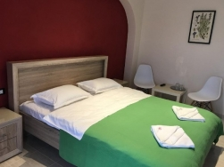 Hotel Vila Diamond - Saturn - poza 4 - travelro