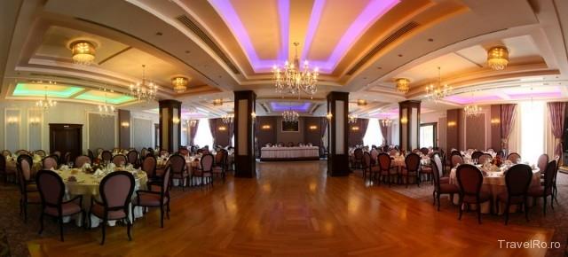 Hotel Select Sibiu