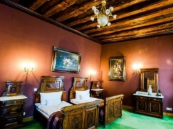 Hotel Am Ring - Sibiu - poza 3 - travelro