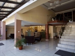 Hotel Apollo Hermannstadt - Sibiu - poza 2 - travelro