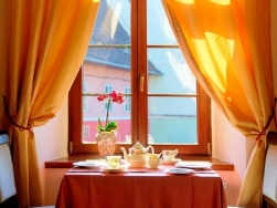 Hotel The Council - Sibiu - poza 4 - travelro