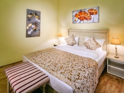 Hotel The Council - Sibiu - poza 2 - travelro