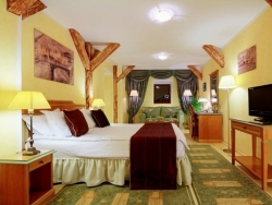 Hotel The Council - Sibiu - poza 3 - travelro